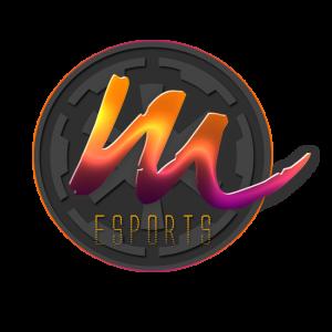 eSport Web Design