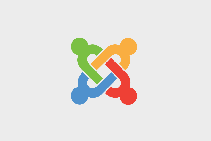 Joomla Migration South Africa