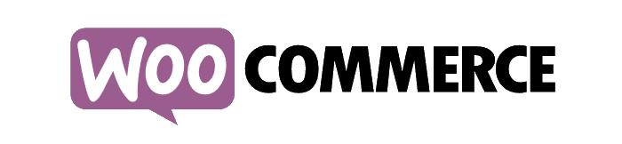 E Commerce Web Design Johannesburg