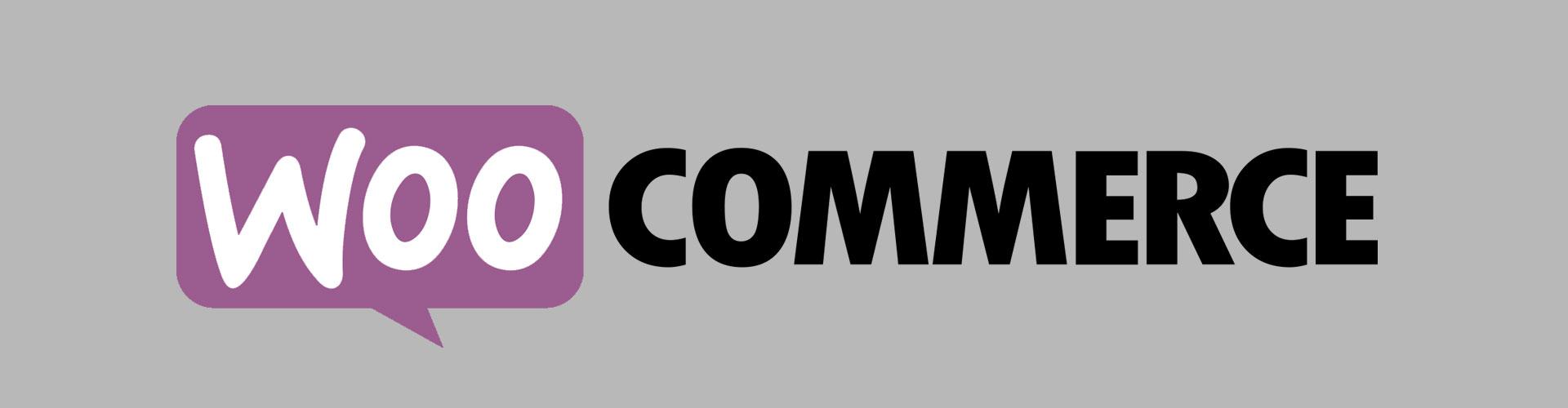 WooCommerce Web Design Johannesburg
