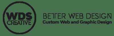 WDS Creative
